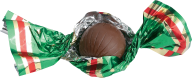 choclate bonbon candy free png download