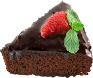 choclate flavour cake free png download