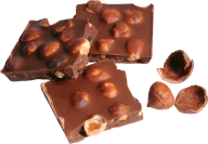 choclate png free download 10