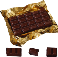 choclate png free download 13