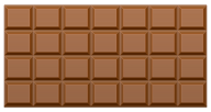 choclate png free download 34