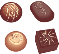choclate png free download 35