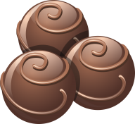 choclate png free download 36