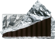 choclate png free download 4