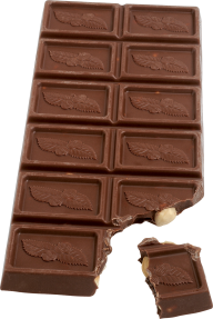 choclate png free download 7