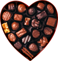 choclate png free download 8