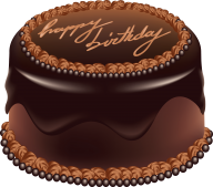 choco flow cake free clipart download