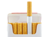 cigarette png free download 1