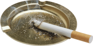 cigarette png free download 10