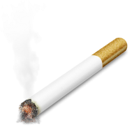 cigarette png free download 11