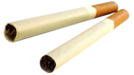 cigarette png free download 12