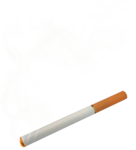 cigarette png free download 13