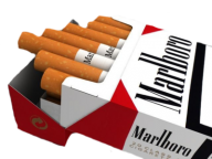 cigarette png free download 14