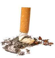 cigarette png free download 16