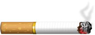 cigarette png free download 17