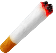 cigarette png free download 18