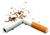 cigarette png free download 19