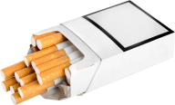 cigarette png free download 2