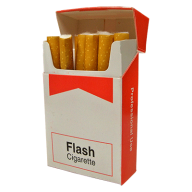 cigarette png free download 20