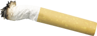 cigarette png free download 22