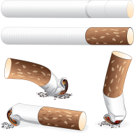 cigarette png free download 27