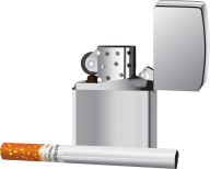 cigarette png free download 28