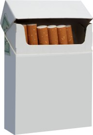 cigarette png free download 29