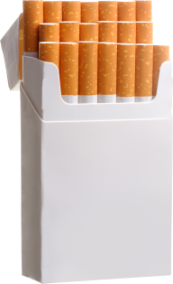 cigarette png free download 3
