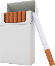 cigarette png free download 30