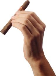 cigarette png free download 31
