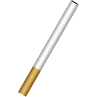 cigarette png free download 6