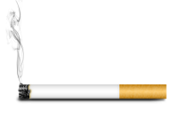 cigarette png free download 7
