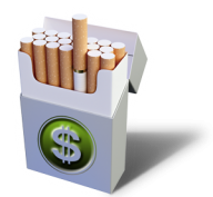cigarette png free download 8