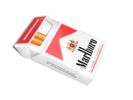 cigarette png free download 9
