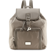 classic backpack free png download