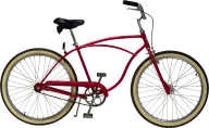 classic bicycle free png download