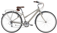 classic bicycle free png image download