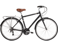classic grea bicycle free png image download
