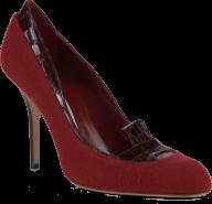 classic heelshoe free png download