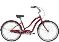 classic moddel bicycle free png download