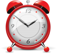 clock png free download 1