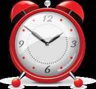clock png free download 1