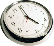 clock png free download 15