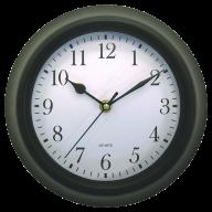 clock png free download 17