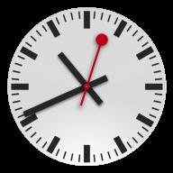 clock png free download 25