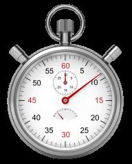 clock png free download 26