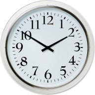 clock png free download 28