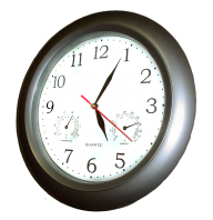 clock png free download 30