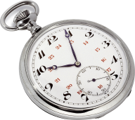 clock png free download 4