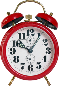 clock png free download 6